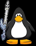 Sword of Virtue PC