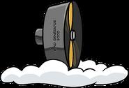 Wind Generator 3000