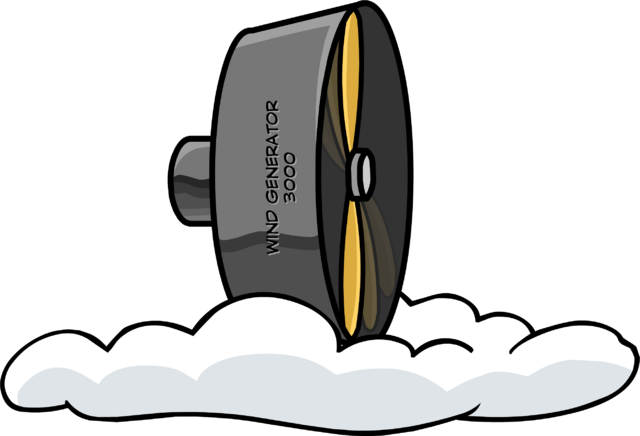 File:Wind Generator 3000.png