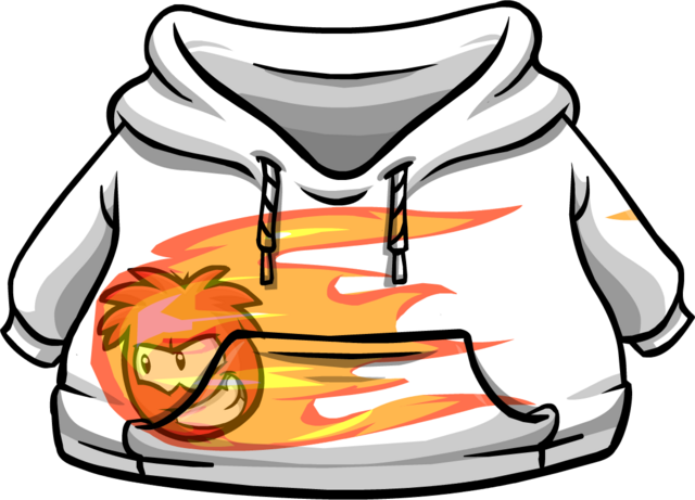 File:Clothing Icons 4589 Custom Hoodie.png