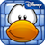 File:My-Penguin-App-Icon-1377794922.png