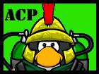 File:Acp1510.png