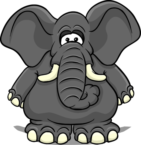 File:Elephant Costume PC.png