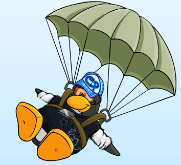 File:F85-Parachuet.jpg