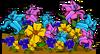 Garden sprite 010