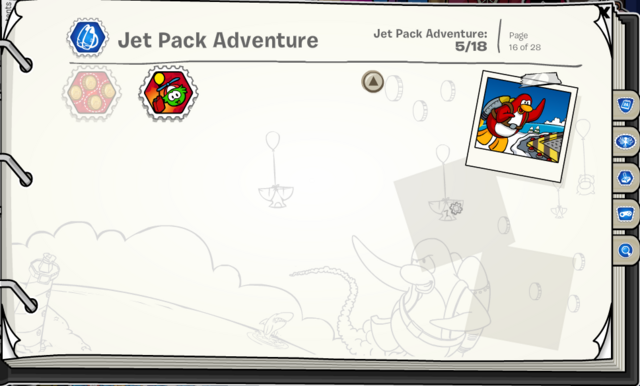File:Jet pack adventure page2.png