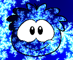 File:Puffles Contest -4.png
