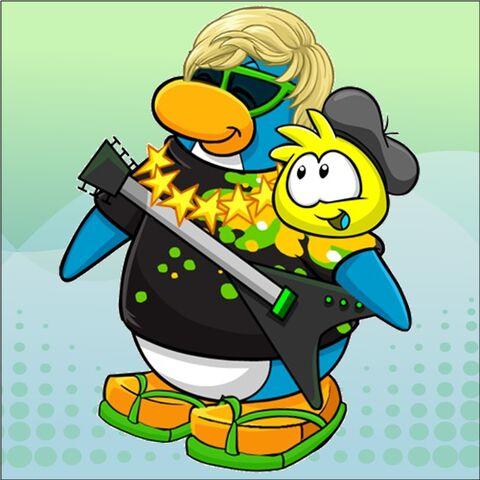 File:Redidy Penguin.jpg