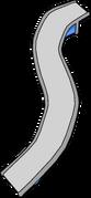 S Curve Ramp sprite 001