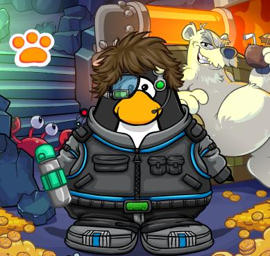 File:Superstar21001OperationPuffle.JPG