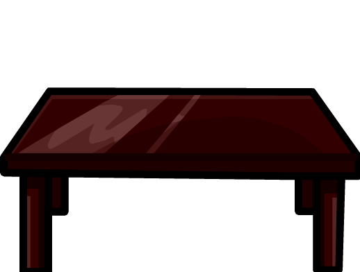 File:TeaTable-525-Plain.png