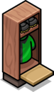 Team Locker sprite 005
