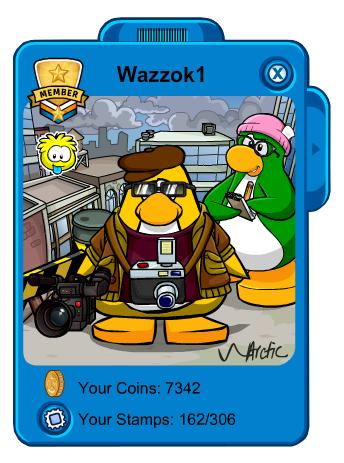 File:Wazzok1 Player Card.jpg