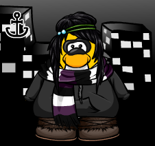 gothic pookies club penguin pookie wiki fandom powered
