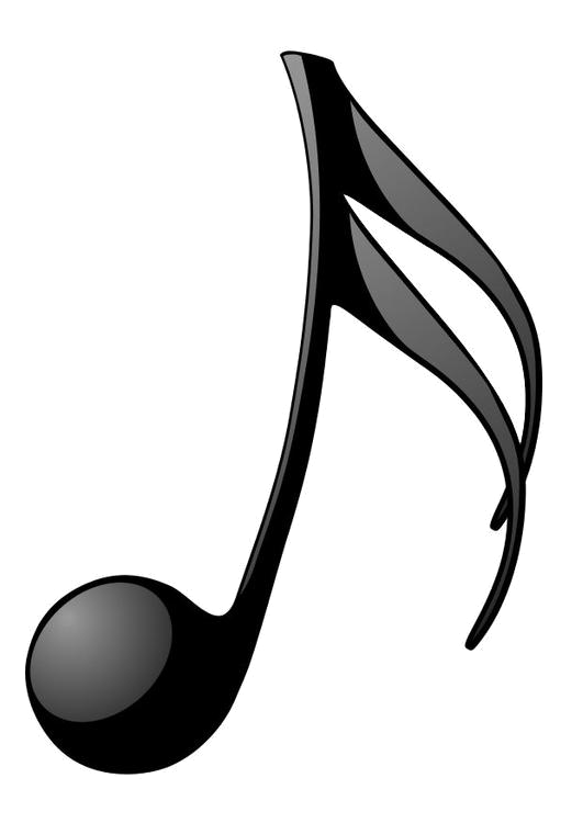Image - Music Icon.png   Songpedia   FANDOM powered by Wikia