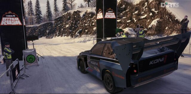 File:Dirt 3 Audi Quattro trailblazer 001.jpg