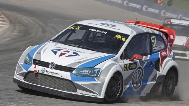 File:VW-Polo-RX-Heikkinen.jpg