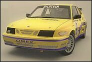 Cmrdirt-saab-preview