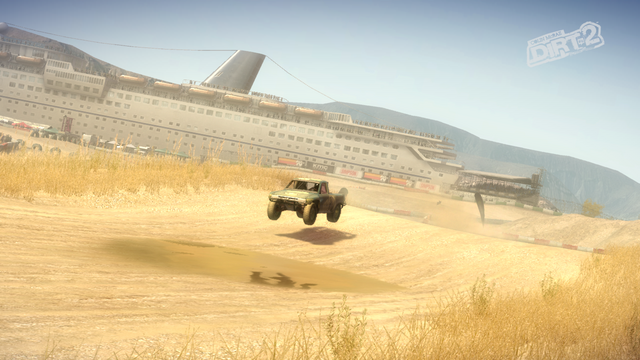 File:Baja - Ensenada Sprint - Colin McRae DiRT 2 - 2.png
