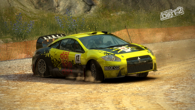 File:Mitsubishi Eclipse GT - Rally.png