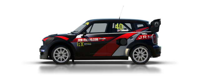 File:DiRT Rally Mini Countryman Rallycross.png