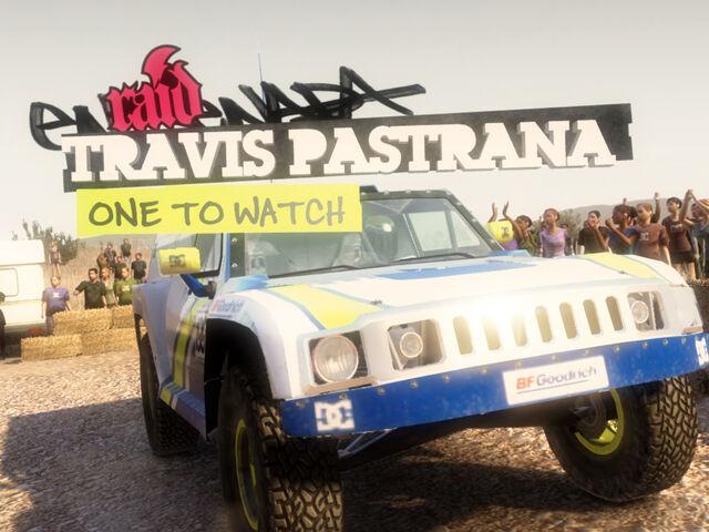 File:Dirt2 game 2012-03-12 19-39-34-828.jpg
