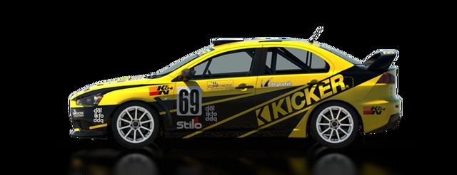 File:DiRT Rally Mitsubishi Lancer Evolution X.png