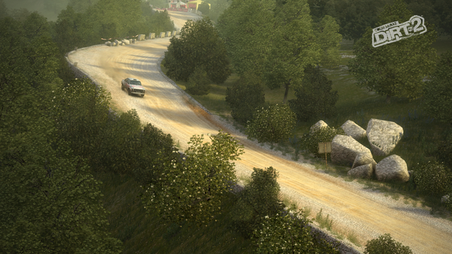 File:Croatia - Mali Alan Pass - Colin McRae DiRT 2 - 4.png