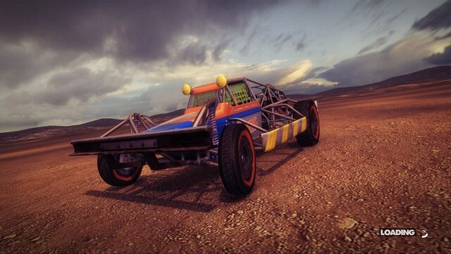 File:DiRT-Showdown-Burton-Beachcomber-hans.jpg