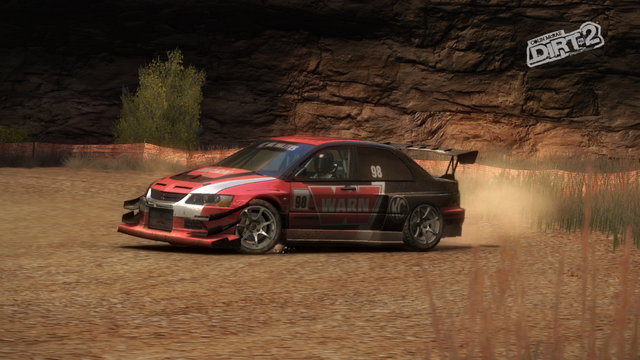 File:Mitsubishi Lancer Evolution IX - Trailblazer.png
