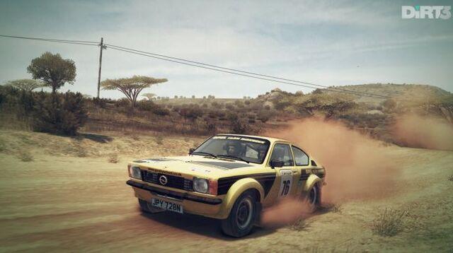 File:Opel kadett.jpg
