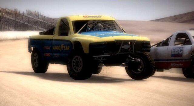 File:Chevrolet silverado 1.jpg