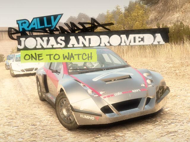 File:Dirt2 game 2012-03-12 20-01-25-937.jpg