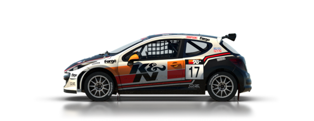 File:DiRT Rally Peugeot 207 S1600.png