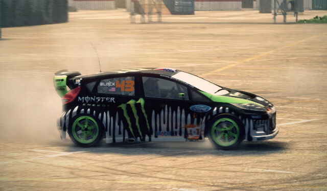 File:Dirt3 game 2012-06-03 20-52-09-390.jpg