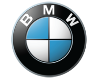 File:BMW.png