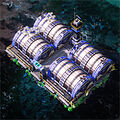 Airbase Water.jpg