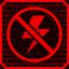 CNC4 EMP Countermeasures Cameo