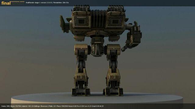File:CNCKW Titan 2.jpg.jpg