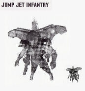 FS Jumpjet Infantry Manual Render