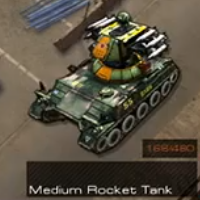 File:APA Medium Rocket Tank 01.png
