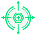 Biometric Control icon.png