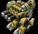 Juggernaut (Tiberian Twilight)