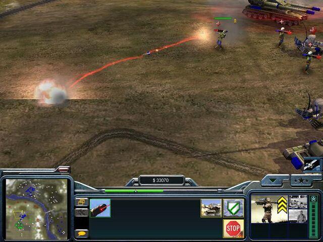File:Missile defender missile heroic 001.JPG