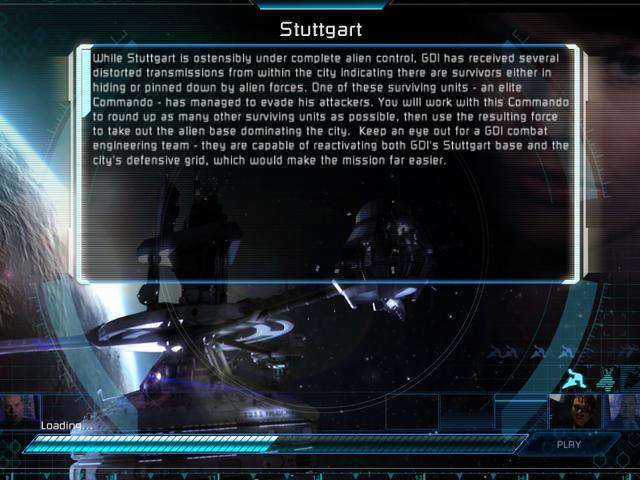 File:GDI 12a Stranded in Stuttgart.png