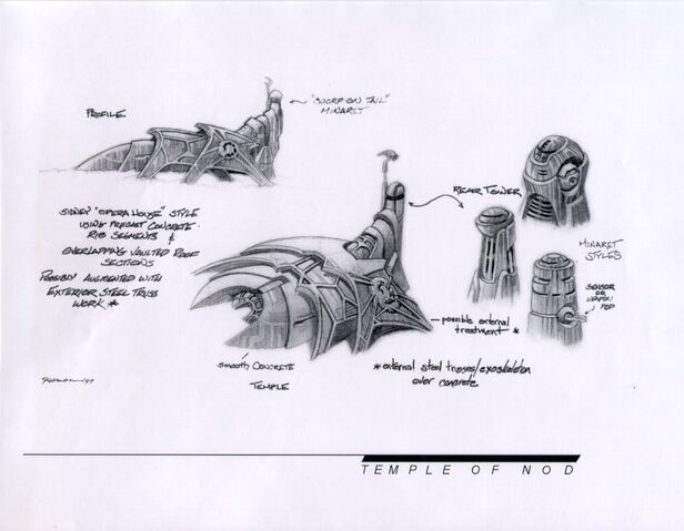 File:CNCTS Temple of Nod Large Concept Art.jpg