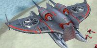 Hovercraft (Kane's Wrath)