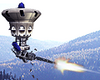 Gen1 Battle Drone Icons