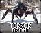 File:RA2 Beta Terror Drone Icons.png
