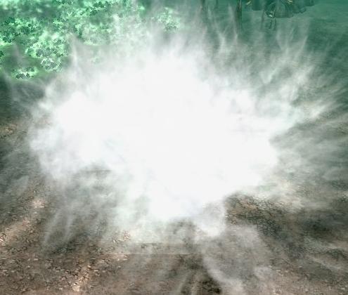 File:CNCKW Tiberium Vapor Bomb 1.png